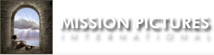 Mission Pictures International